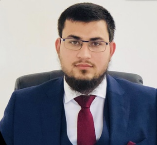 Hafiz Abdul Rahman Asmari