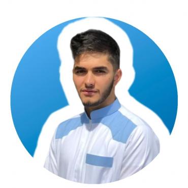 Ustad Hassan