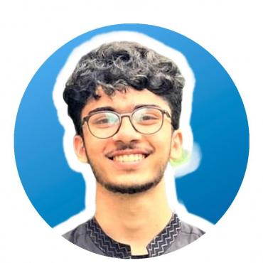 Ustadh Muhammad Hamza Nasir